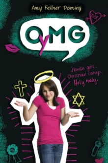 Image for OyMG