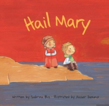 Image for Hail Mary