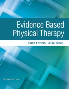 Image for Evidence Based Physical Therapy