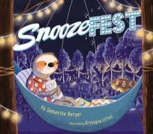 Image for Snoozefest