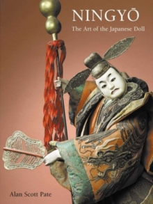 Image for Ningyo : The Art of the Japanese Doll