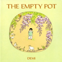 Image for EMPTY POT