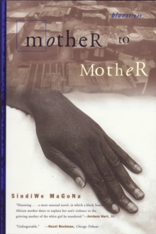 Image for Mother to Mother
