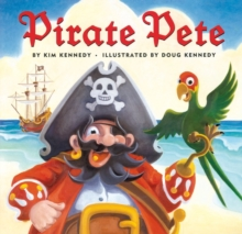 Image for Pirate Pete
