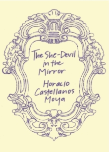 Image for The She Devil in the Mirror