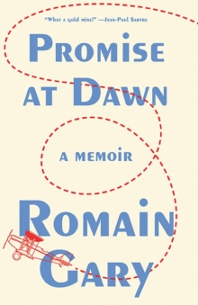 Image for Promise at Dawn