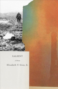 Image for Salient