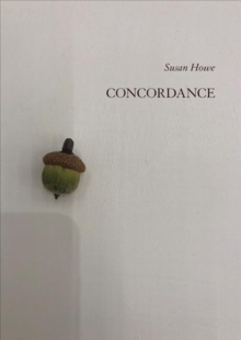 Image for Concordance