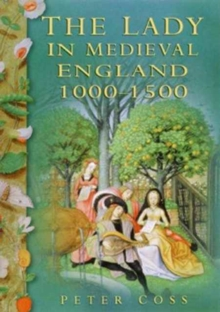 Image for Lady in Medieval England 1000-