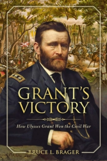 Image for Grant'S Victory