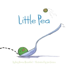 Image for Little Pea