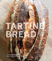 Image for Tartine bread