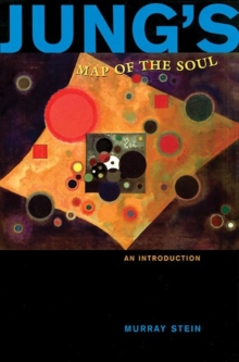 Image for Jung's Map of the Soul : An Introduction