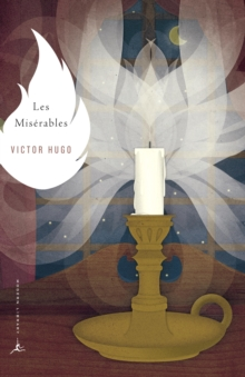 Image for Les Miserables