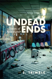 Undead Ends