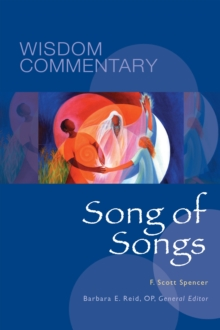 Image for Song of Songs