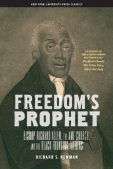 Freedom's Prophet