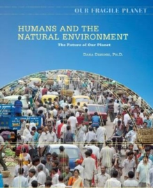 Image for Humans and the Natural Environment