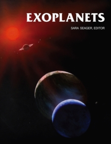 Image for Exoplanets