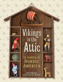 Vikings in the Attic