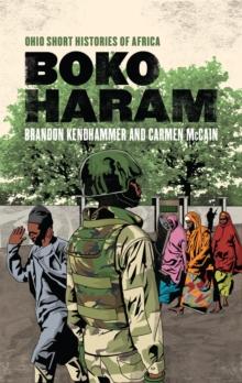 Image for Boko Haram