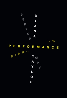 Image for Performance