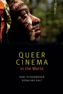 Image for Queer Cinema in the World