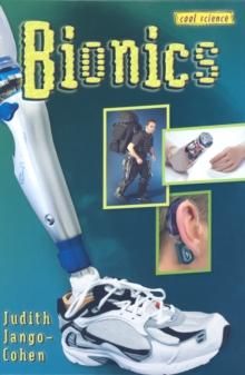 Image for Bionics