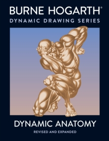 Image for Dynamic anatomy
