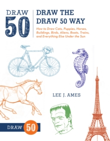 Image for Draw The Draw 50 Way
