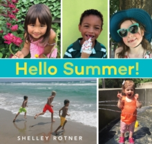 Image for Hello summer!