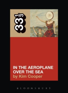 Image for Neutral Milk Hotel's In the aeroplane over the sea