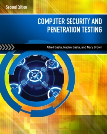 Computer security and penetration testing - Basta, Alfred
