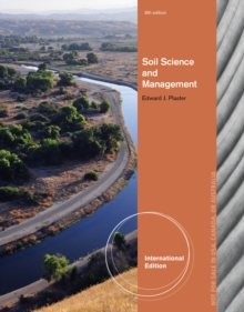 Image for Soil Science and Management, International Edition