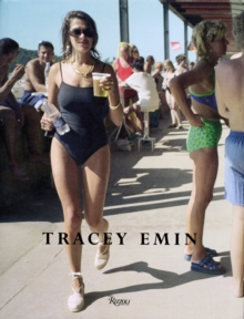 Image for Tracey Emin