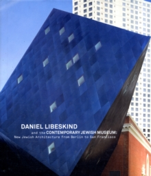Image for Daniel Libeskind