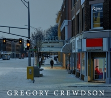 Image for Gregory Crewdson