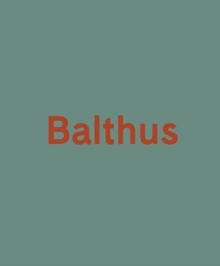 Image for Balthus