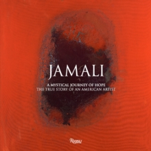 Image for Jamali: Mystical Journey of Hope : The True Story of an American Artist