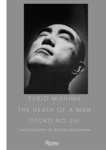 Image for Yukio Mishima: The Death of a Man : The Death of a Man