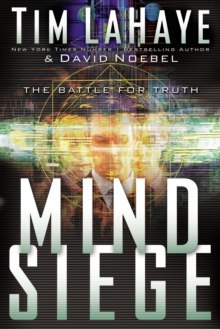 Image for Mind Siege : The Battle for the Truth