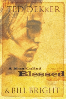 Image for A Man Called Blessed