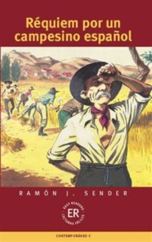 Image for Requiem por un campesino espanol