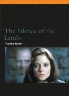 Image for The silence of the lambs