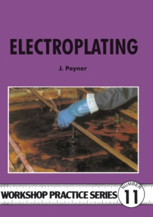 Image for Electroplating