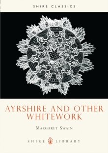 Image for Ayrshire and Other Whitework