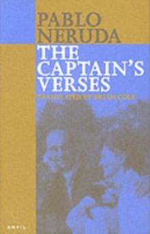 Captain's Verses
