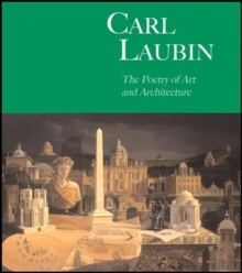 Image for Carl Laubin paintings