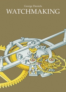 Image for Watchmaking