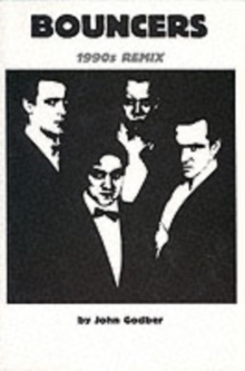 Image for Bouncers (1990's Remix)